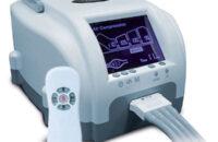 фото аппарата для прессотерапии